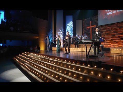 Pin En Canciones Navideñas Cristianas