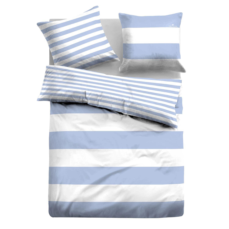 Bettwasche 140x200 Winter Bettwasche 200x200 Bettwasche Blau