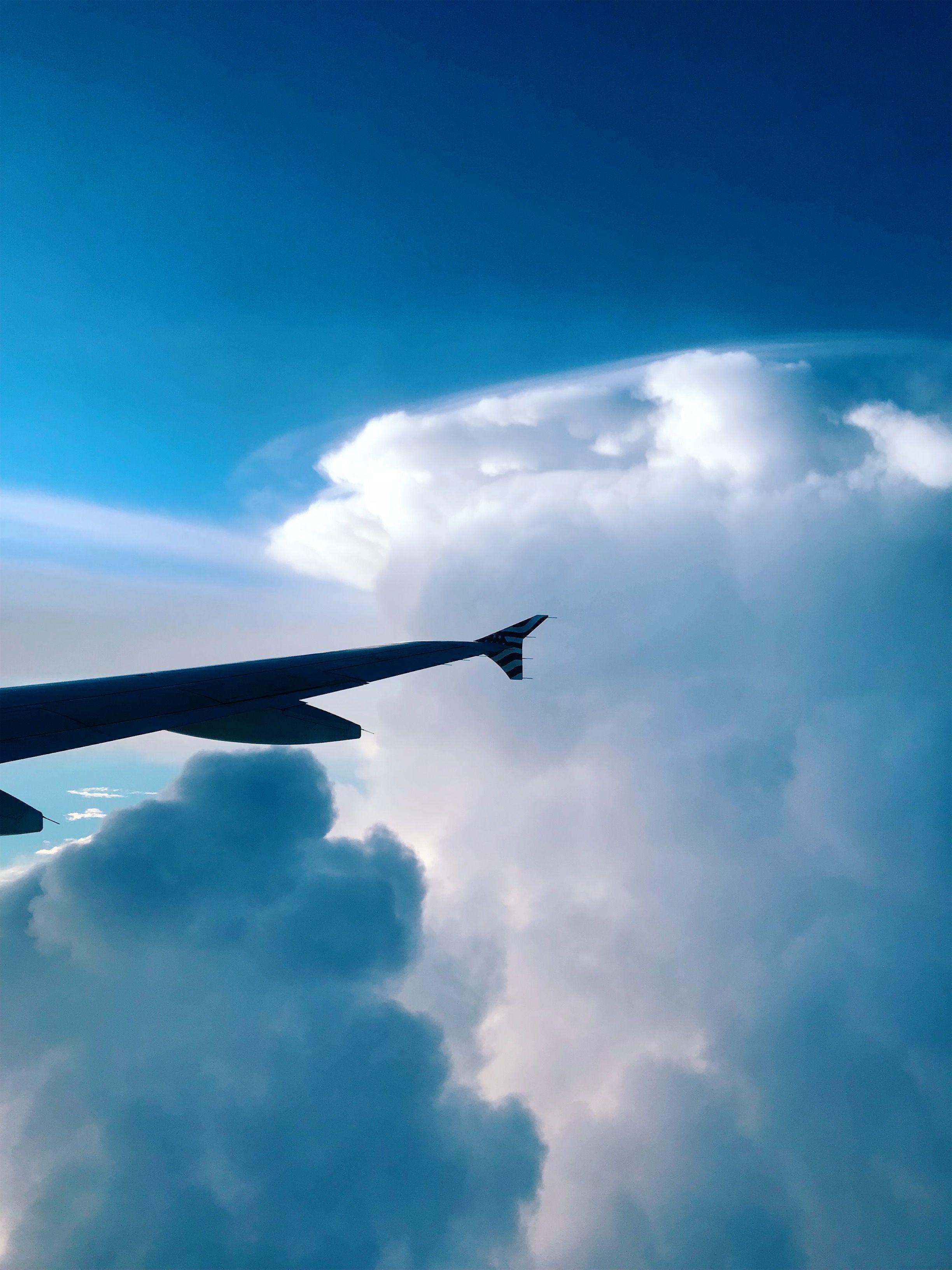 Tremendous Airplane Plane Window Seat Views Sky Wing Flight Flights Beatyapartments Chair Design Images Beatyapartmentscom