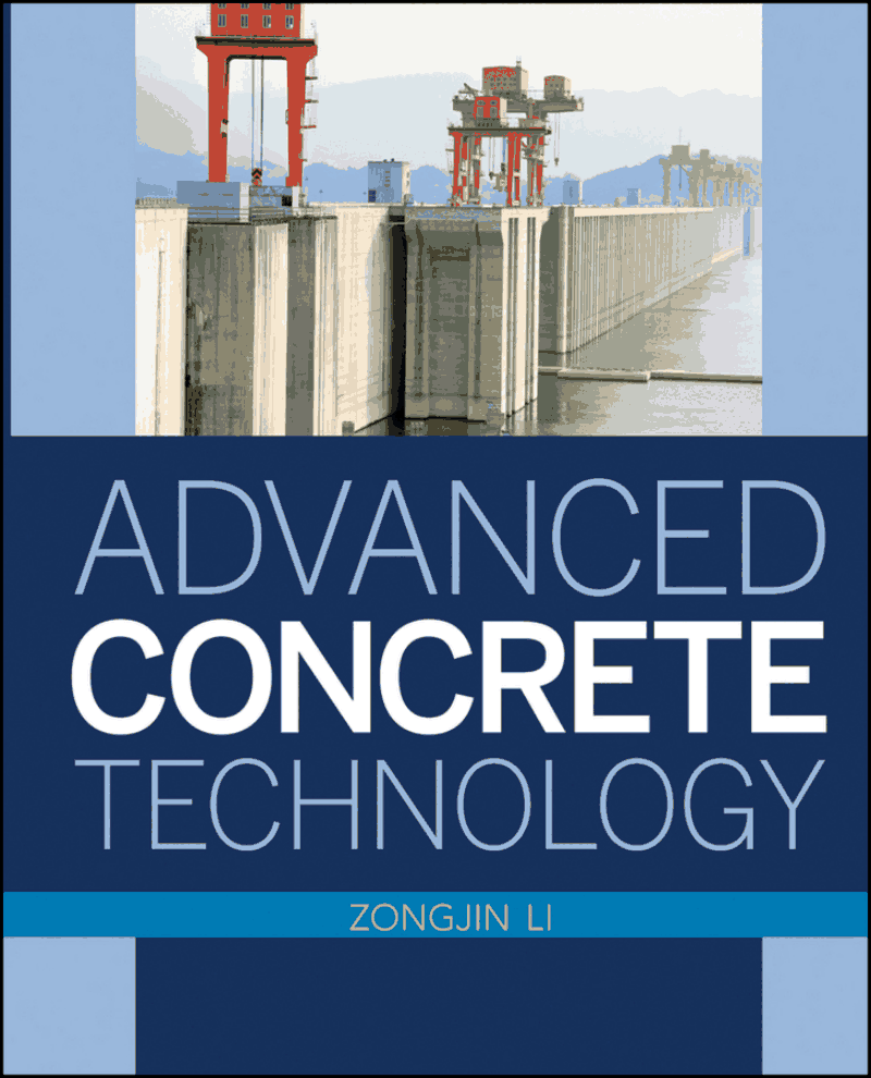 Concrete Technology Book By M.s.shetty Pdf