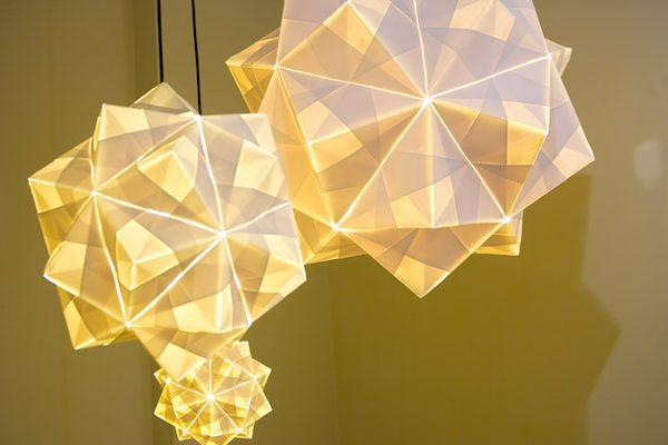 Lighting Basics For Interior Design