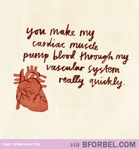 Nerdy Love Quotes Extraordinary Image Result For Nerdy Chemistry Love Quotes  Cheesy Pickup Lines
