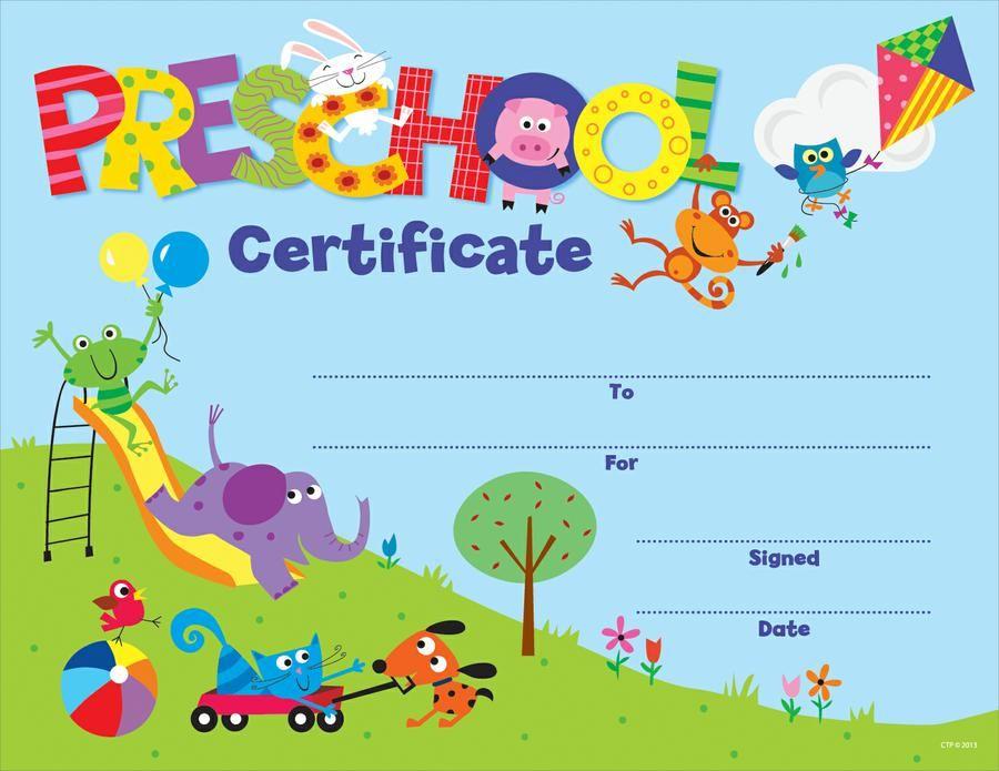 pinterest certificate for preschool templates - Saferbrowser Yahoo