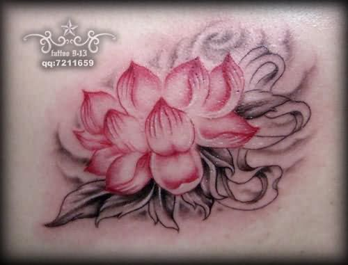 Awesome lotus flower japanese sleeve tattoo designs pictures tatoo awesome lotus flower japanese sleeve tattoo designs pictures mightylinksfo