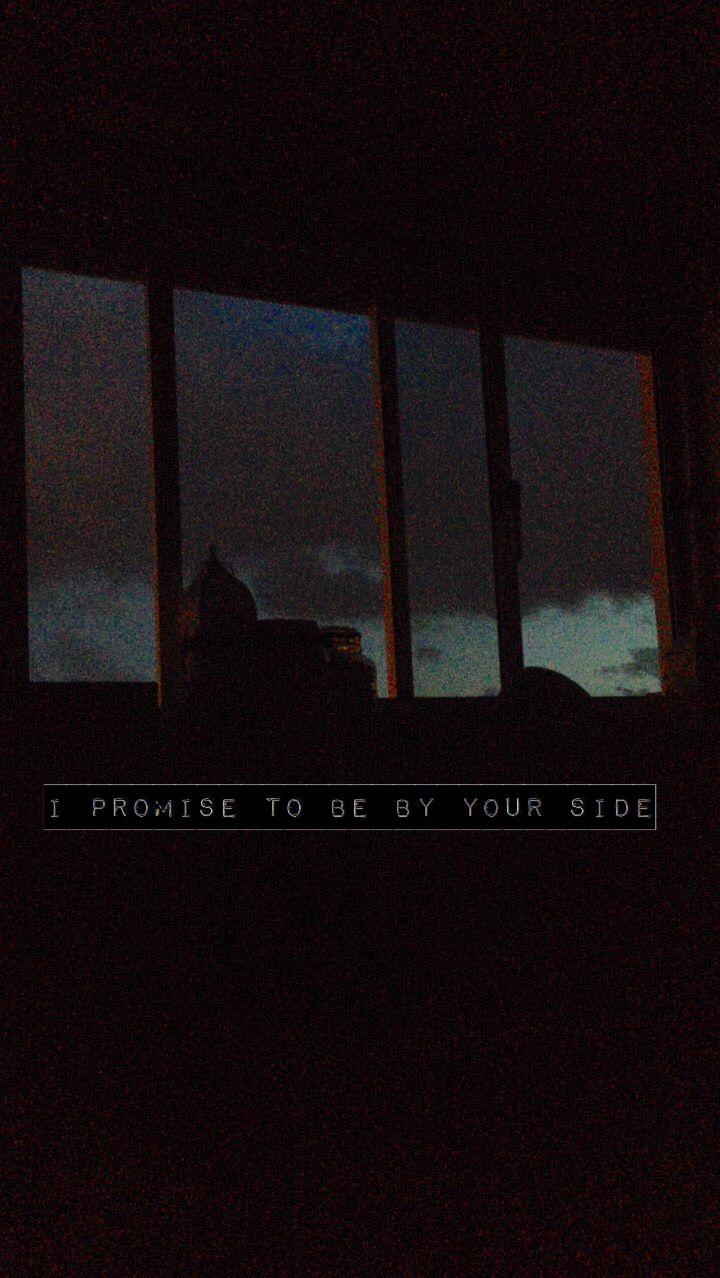 Aesthetic Sad Quotes Tagalog
