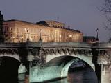 Musée de la Monnaie de Paris
