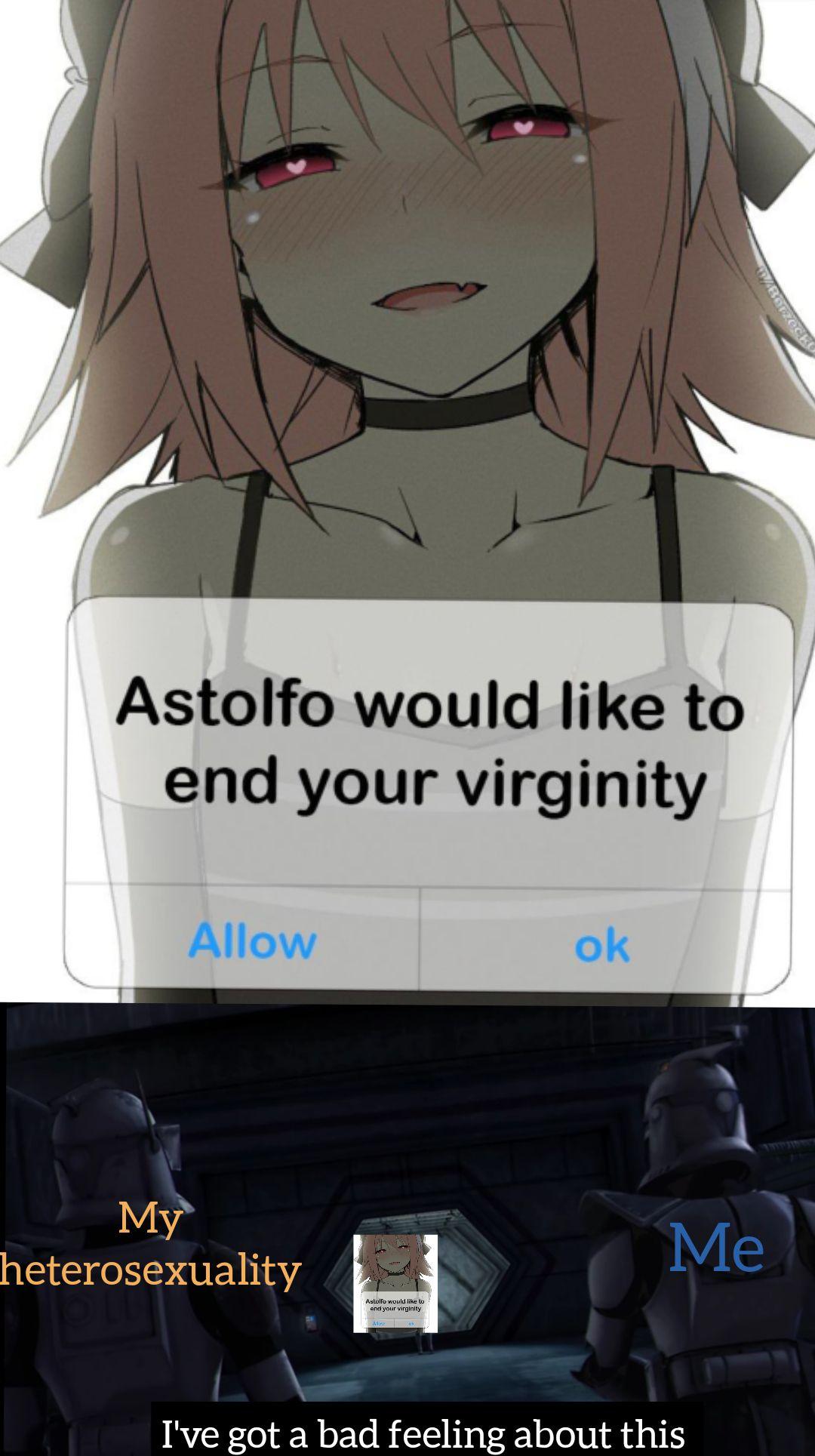 It S A Trap But I Love It Anime Memes Anime Funny Anime Memes Funny