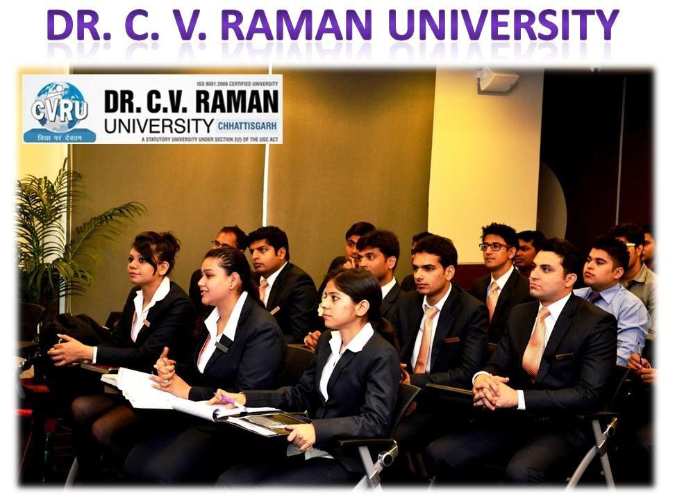 Best Private University in India, Skill Development
