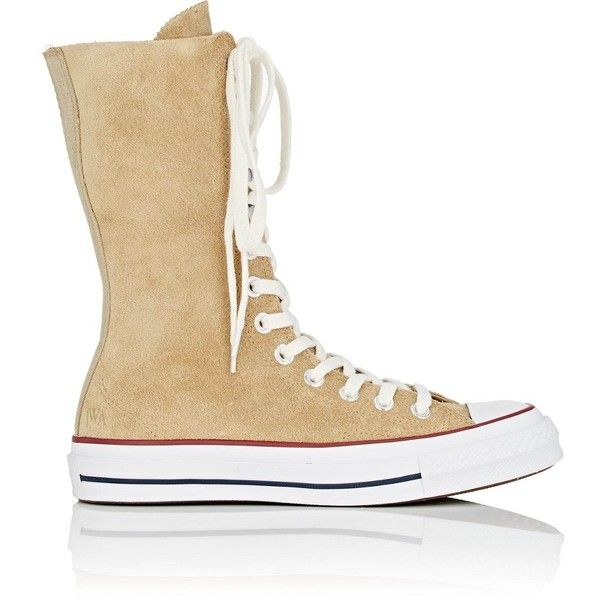 New And Fashion Manchester Great Sale For Sale Womens Womens Chuck Taylor All Star 70 XX-Hi Sneakers Converse Get GS0ThGx3