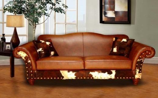 Tx Great Western Furniture Company