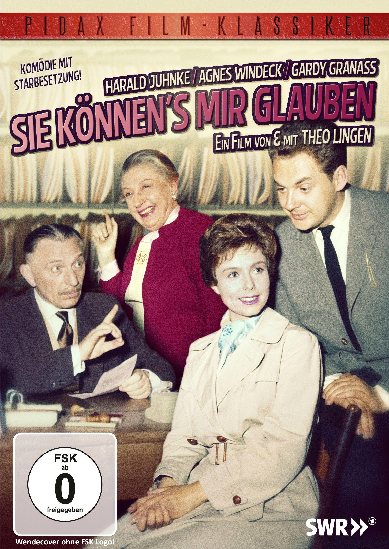 Komödie Filme Von 2009