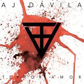 New release via Nacional Records!  Read more in our blog: http://nacionalrecords.com/blog/?p=3622