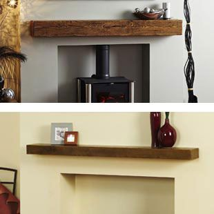 Mantel Shelf Uk Google Search