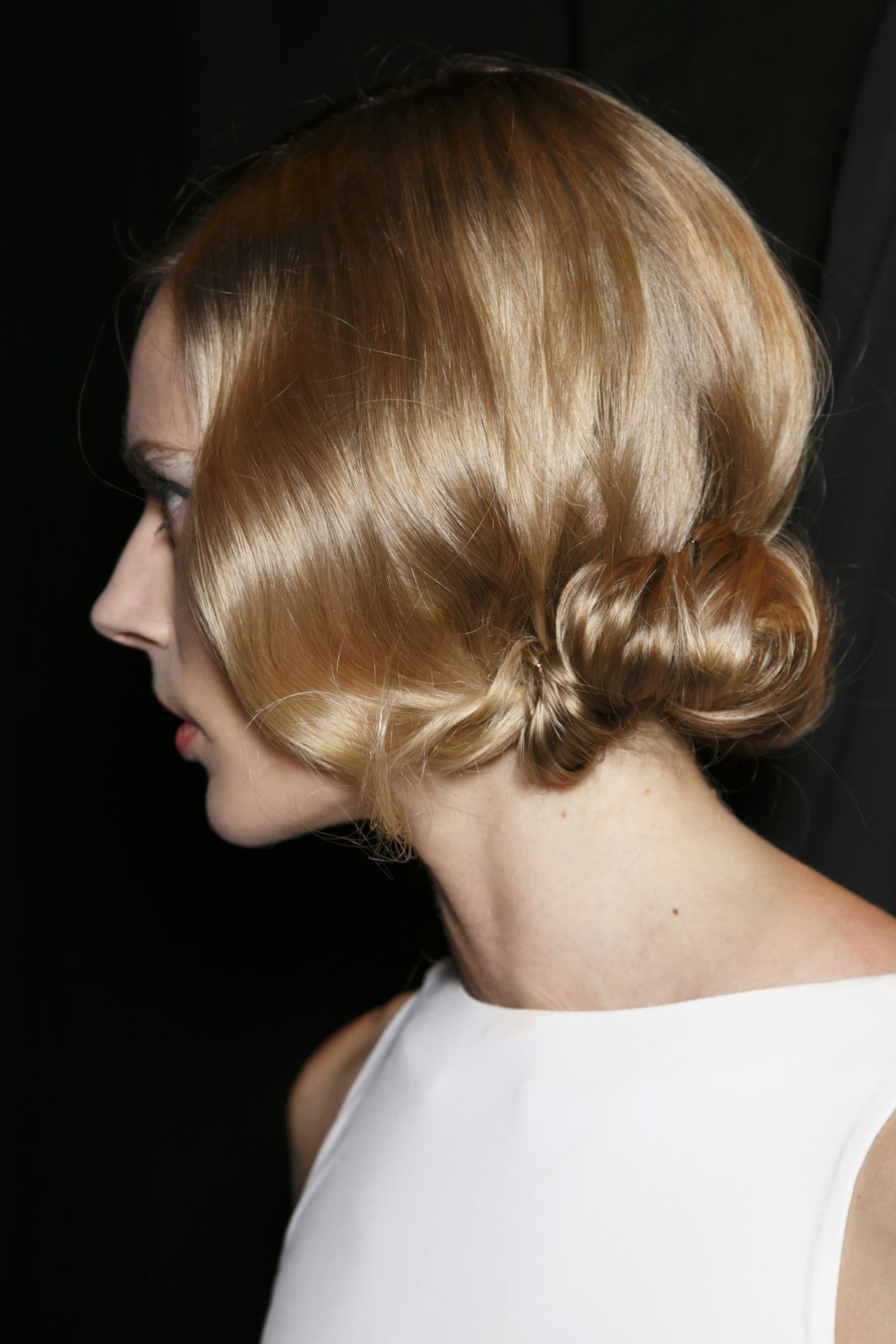 cool girl hairstyles to try immediately