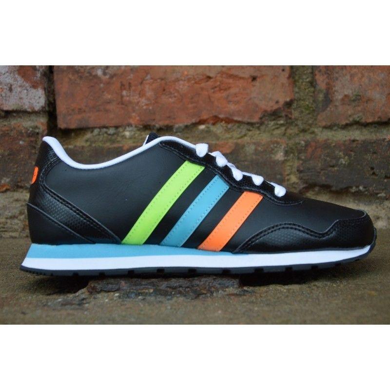 Adidas Jog Light K Sportbrand Pl Buty Nike I Adidas Adidas Adidas Sneakers Sneakers