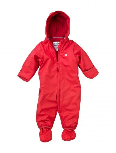 368b7c75292448 Puddleflex Super Warm-In-One | Baby All-In-One Suits, Snow Suits & Winter  Rompers | Muddy Puddles