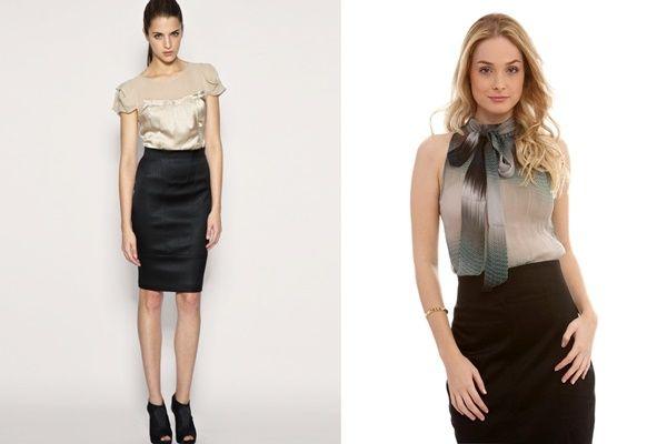 Sociais femininas fotos modelos e dicas roupas sociais femininas fotos modelos e dicas thecheapjerseys Images