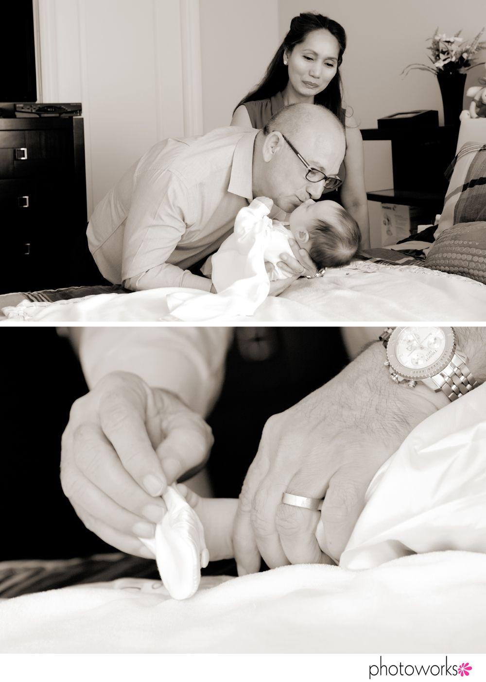 baptism photography - Buscar con Google