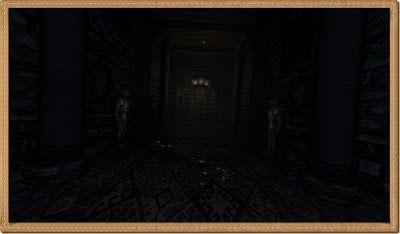 Amnesia The Dark Descent Download Pc Game Skidrow Gaming Arena