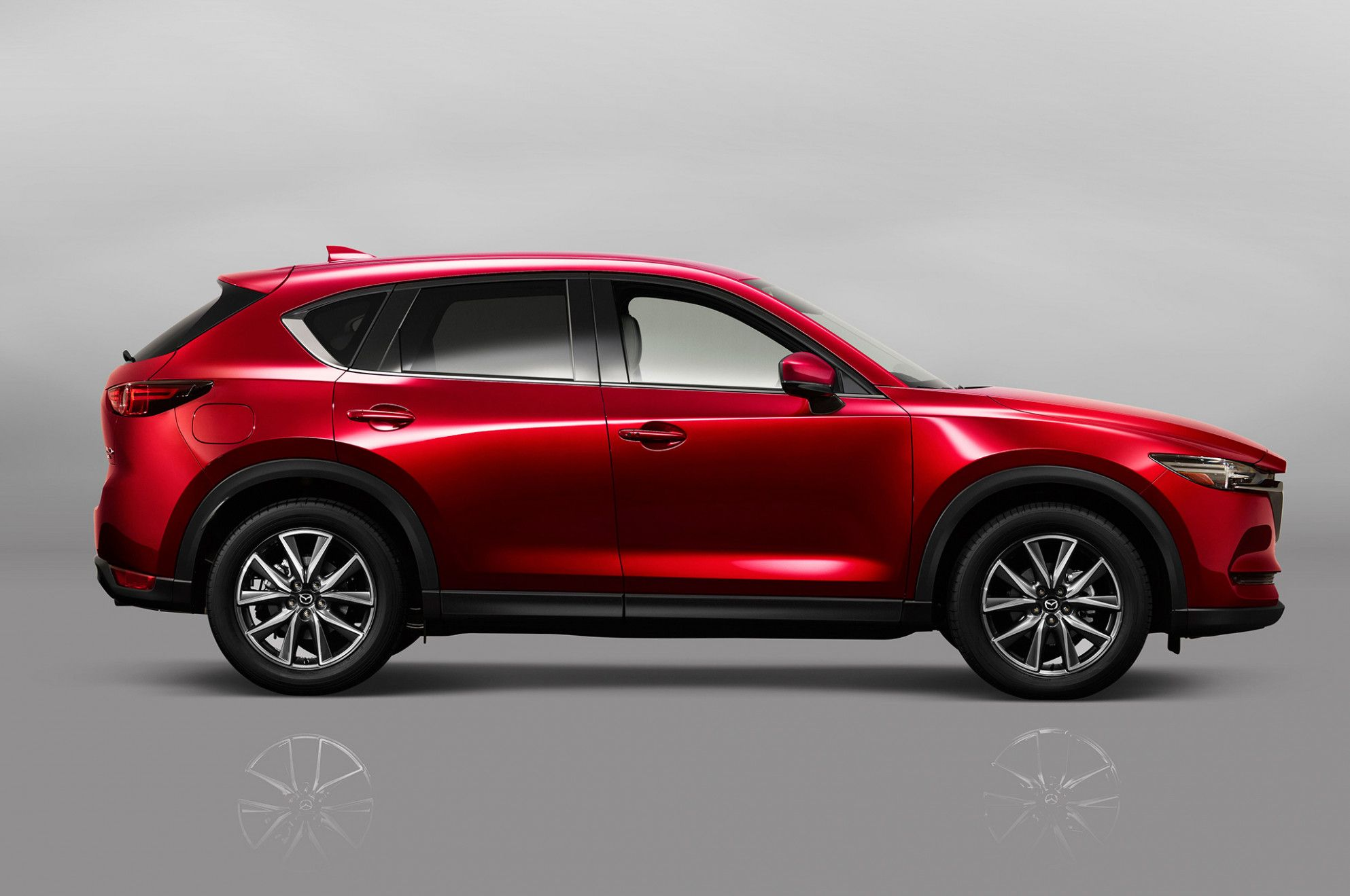 2021 Mazda Cx 5 Exterior And Inside In 2020 Mazda Cx5 Mazda Mazda Cars