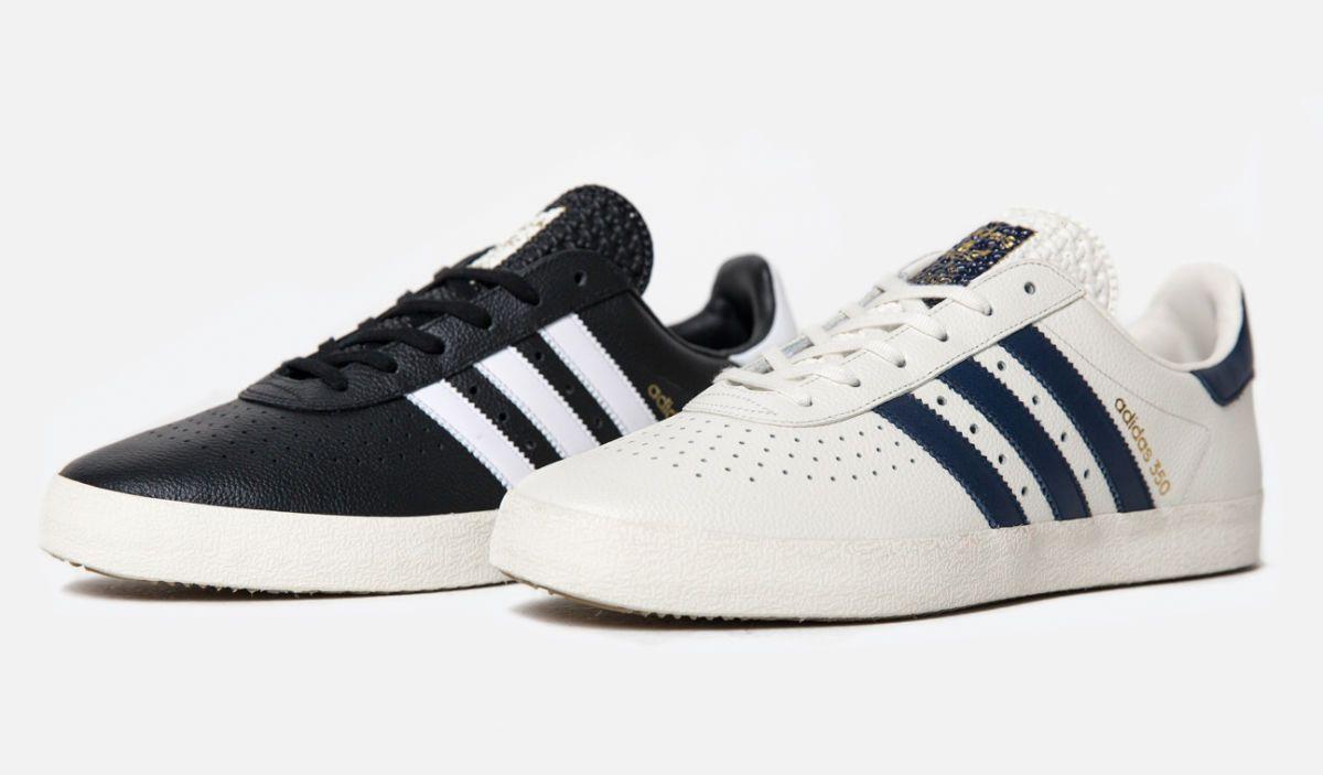 adidas yeezy 350 boost v2 black release date slam jam socialism adidas originals yeezy footwear etc