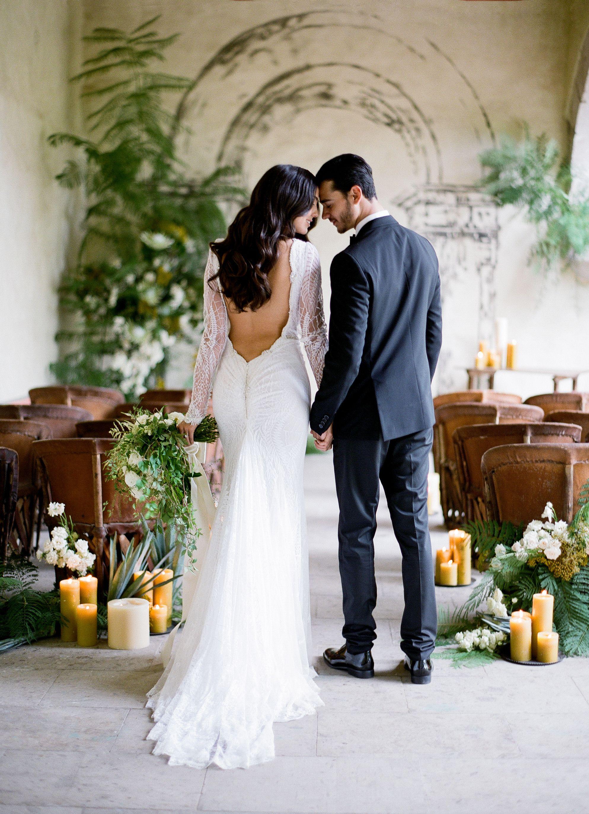 как жозе вилла свадебные фото камня нефрит