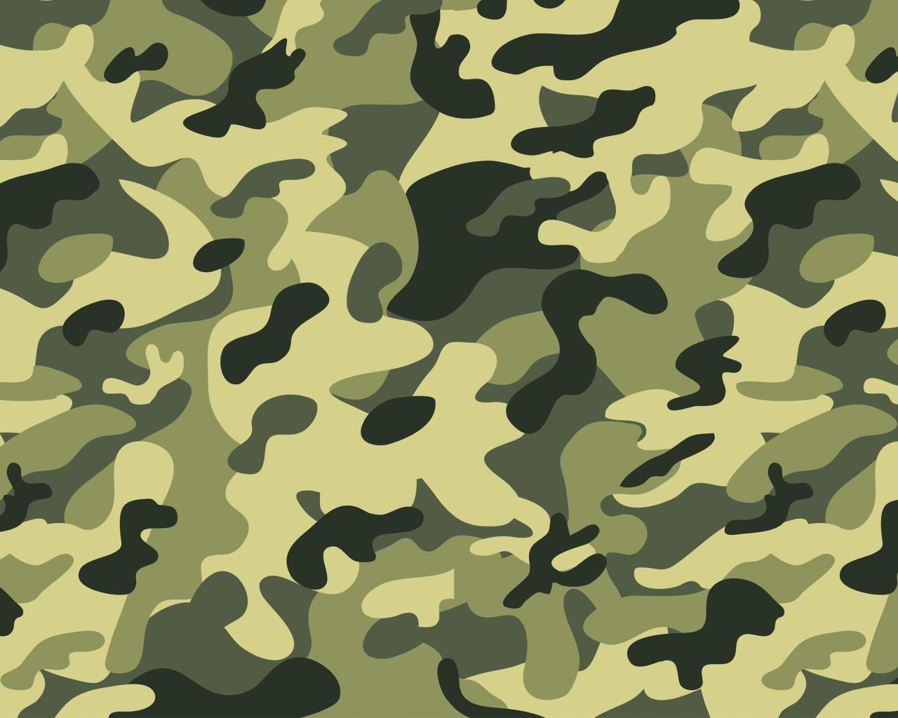 military colors - Google Search | Infographics project | Pinterest
