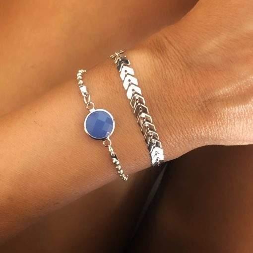 bracelet femme pas cher lot