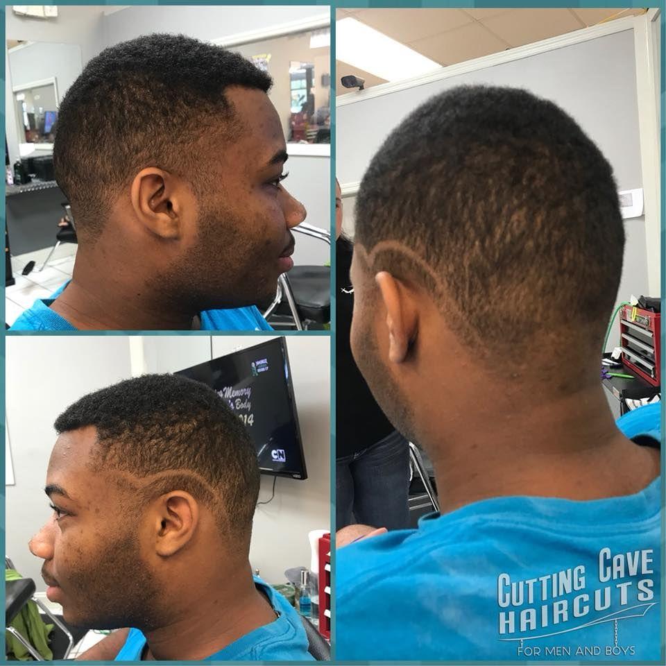 Men S Haircut Haircuts For Men Boys Haircuts Walk Ins Welcome