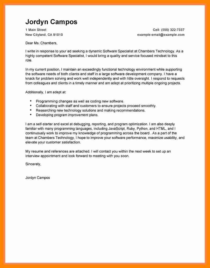 27 pharmacy technician cover letter resume cover letter