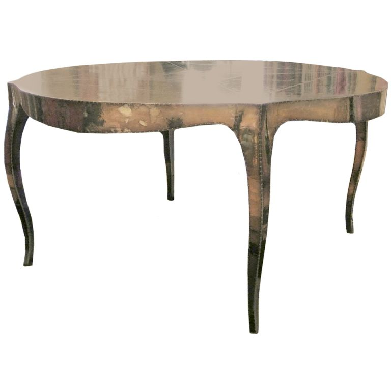 Louise Round Dining Table  Round Dining Table Dining Room Table Unique Dining Room Furniture Ireland Design Decoration