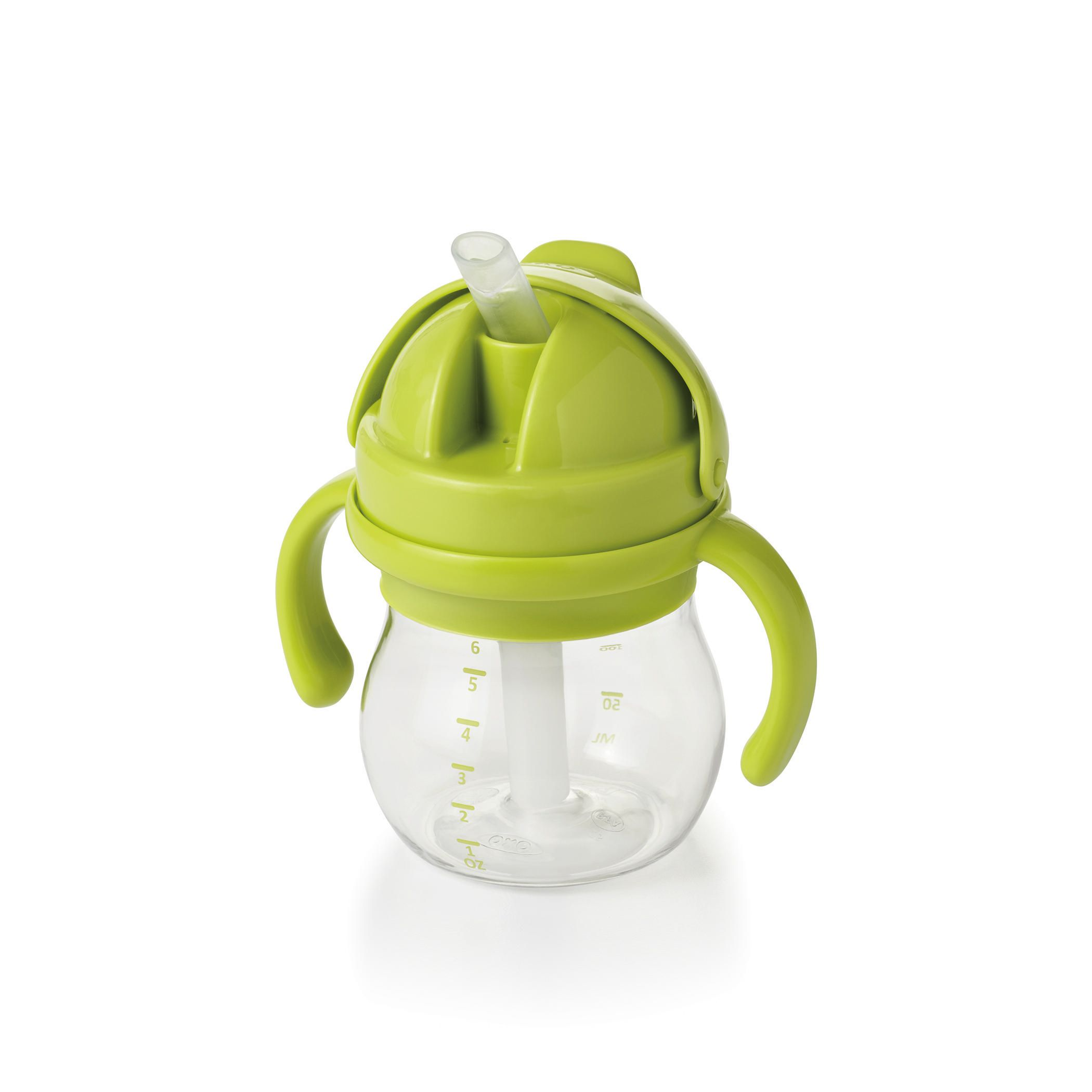 Pin By Babylist Eng On Prod Cup With Straw Baby Bottles