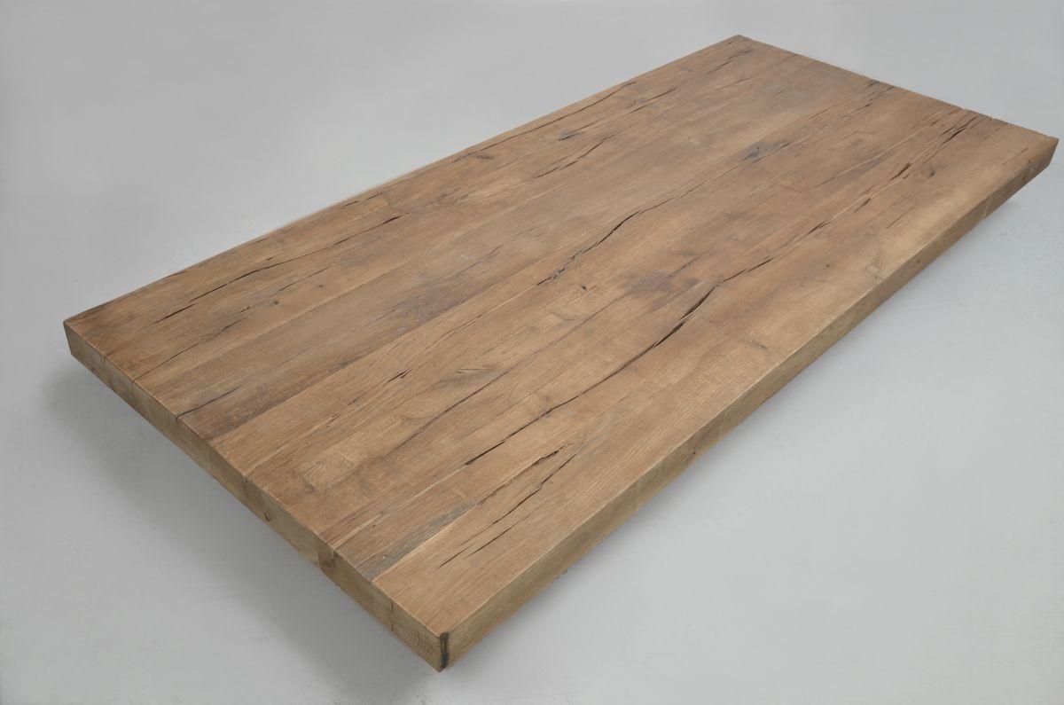 Pin Von Sascha Nesch Auf Wohnen Regalbretter Tischplatten Tisch