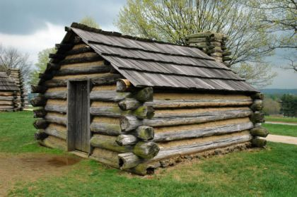 Architecture This Recording Colonial Life Colonial America American History Homeschool