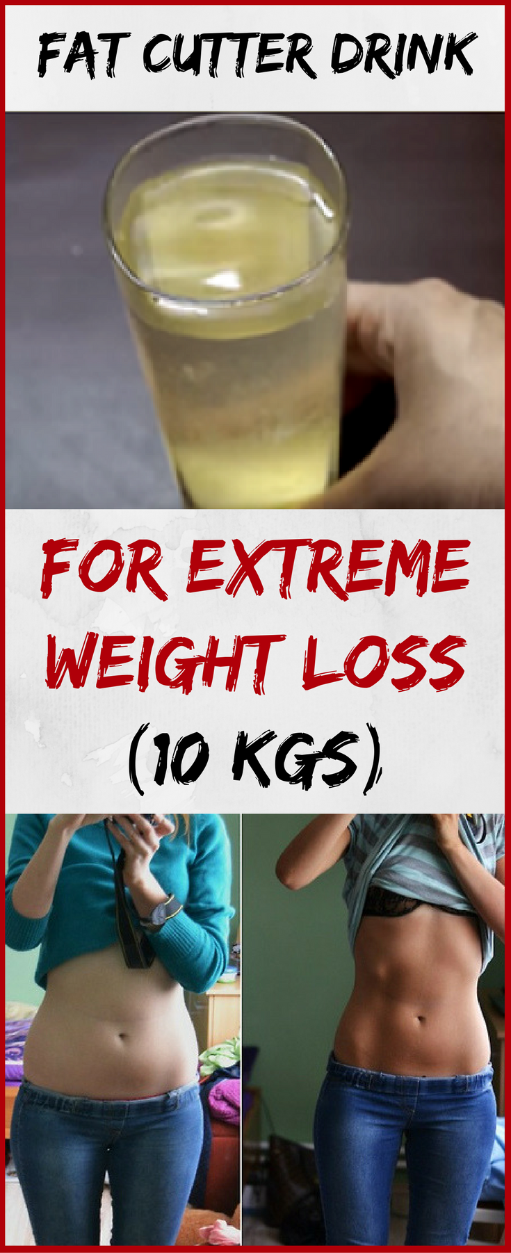 Fat-burning drinks for weight loss: the most effective recipes, reviews of the results 68