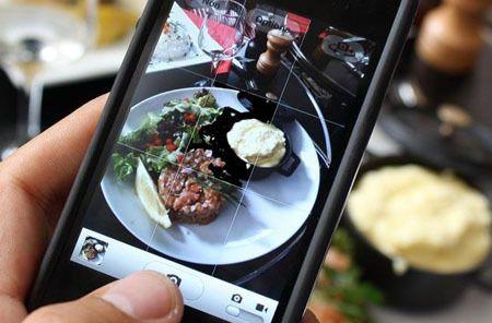 Histórias da Sandra Fotos: Quando fotografar comida pode ser um problemahttp://historiasdasandrafotos.blogspot.pt/2013/05/quando-fotografar-comida-pode-ser-um.html