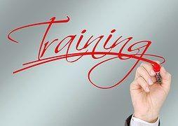 Te ofrecemos Entrenamiento personalizado en el uso e implementación de las TIC.