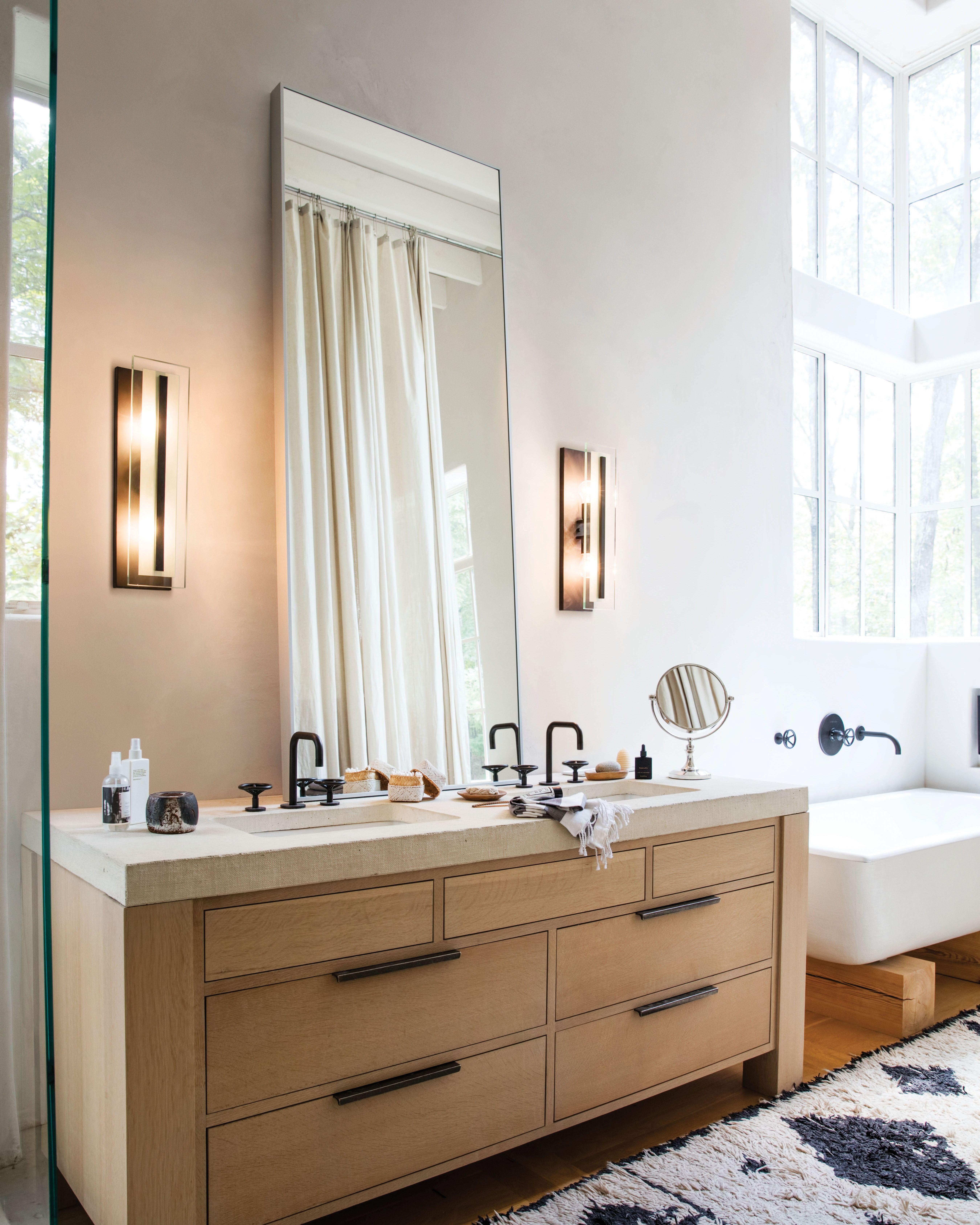 Bathroom Design In 2020 Top Bathroom Design Bathroom Interior Design Bathroom Inspiration Modern