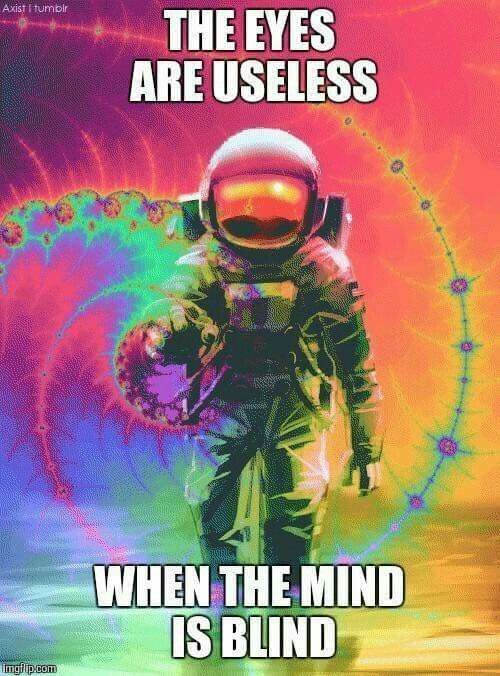 Blow it   Psychedelic quotes in 2019   Trippy, Psychedelic ...