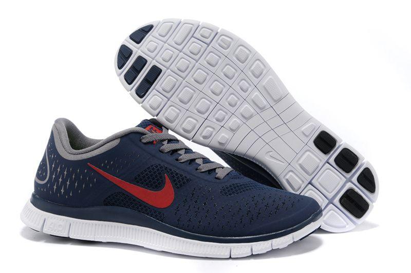 nike papier peint logo - Buy New Mens Nike Air Max 1 Midnight Navy White Soar Khaki Shoes ...