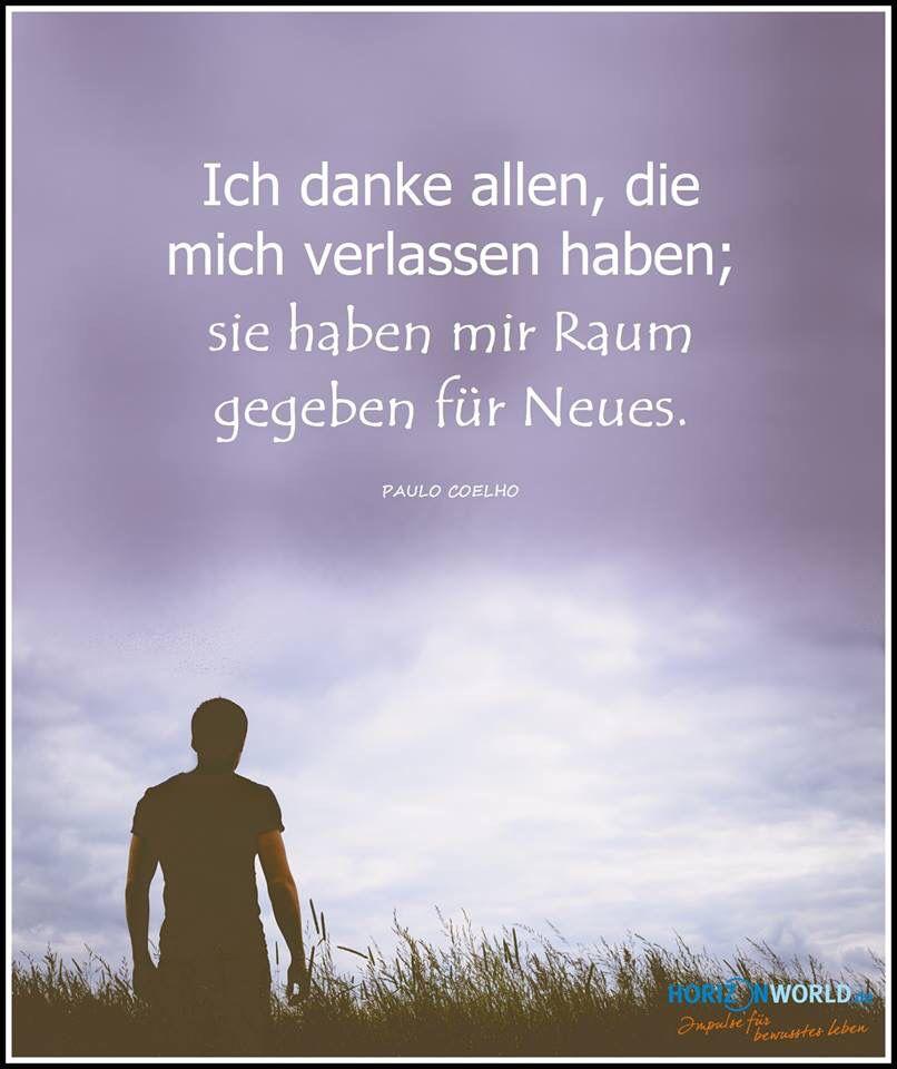 It S Your Way Spruche Paulo Coelho Leben