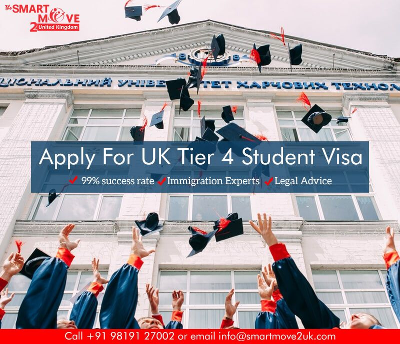How To Get A Uk Student Visa Ask The Experts Now Contact The Uk