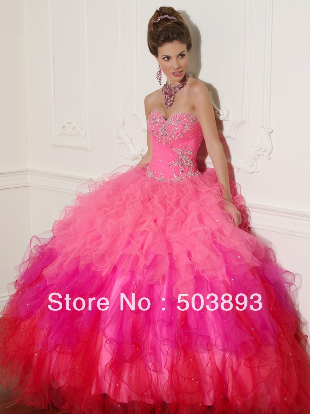 Masquerade ball gown dresses dress we can make the wedding
