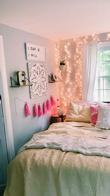 Best Pin↠Juliatops Vsco↠Juliatops Dorm Room Inspiration 400 x 300