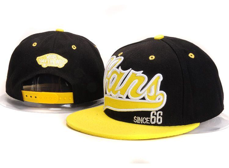 f2630d23d83ef1 Vans Snapback Hat (17)