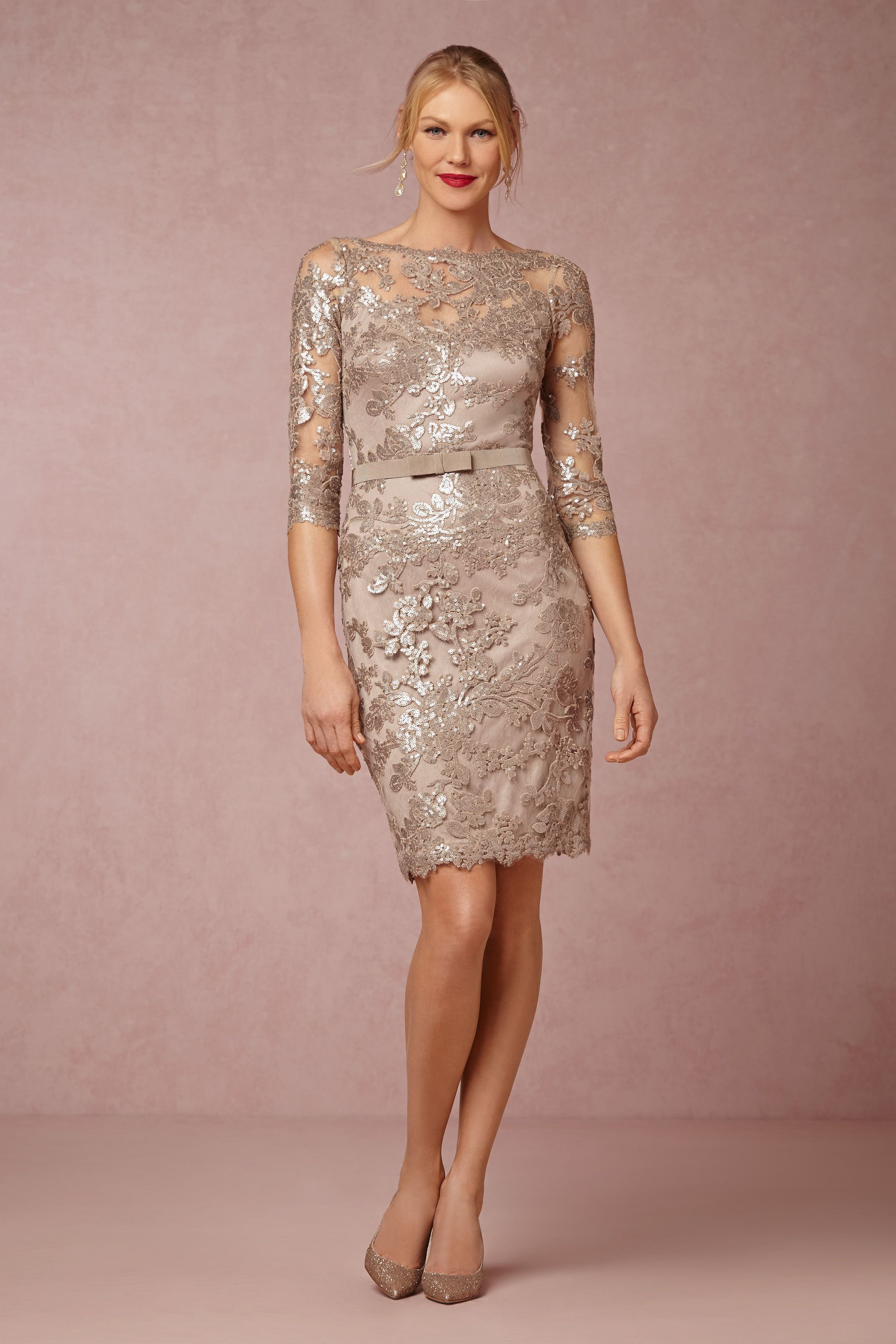 Liv Dress from @BHLDN $100 | outfits | Pinterest | Vestidos para ...