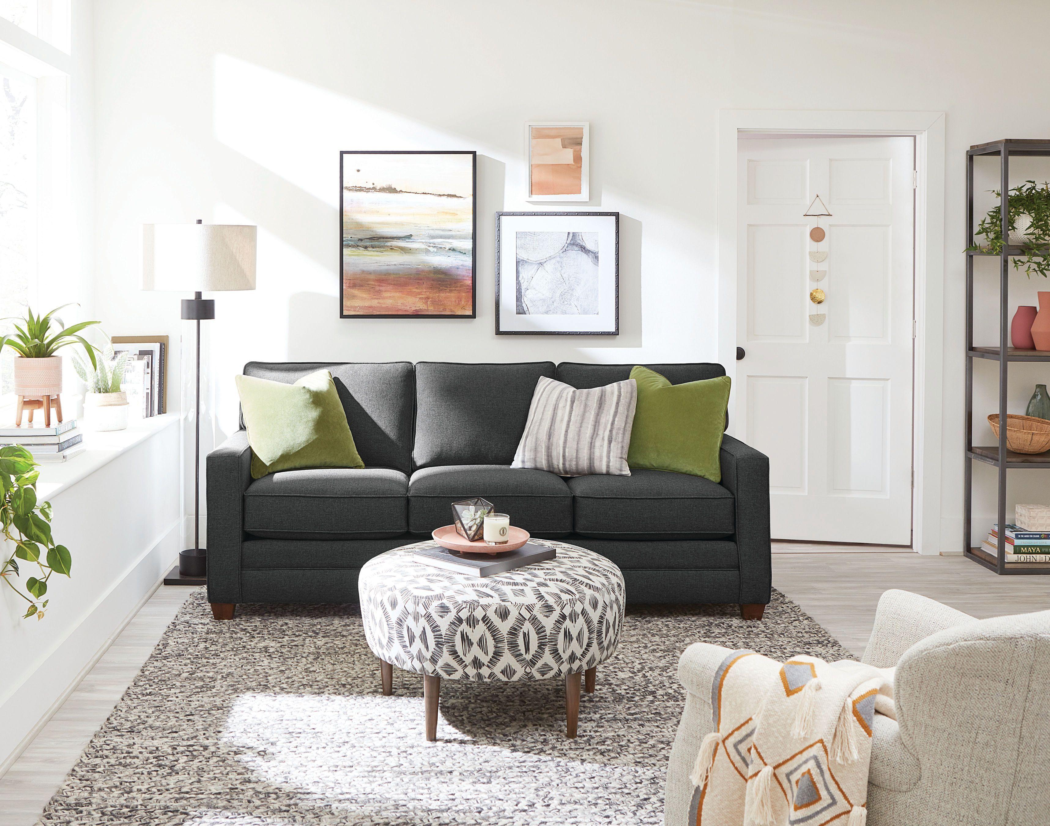 100 Living Room Ideas In 2020 Bassett Furniture Living Room