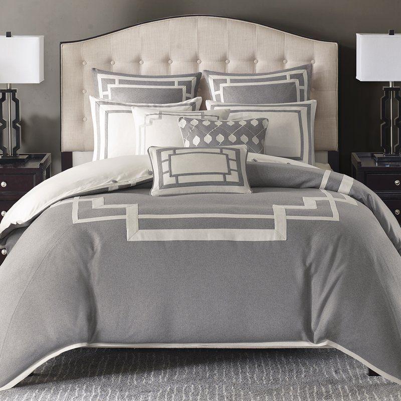 Savoy Comforter Set Luxury Bedding Master Bedroom Comforter Sets Hotel Bedding Sets