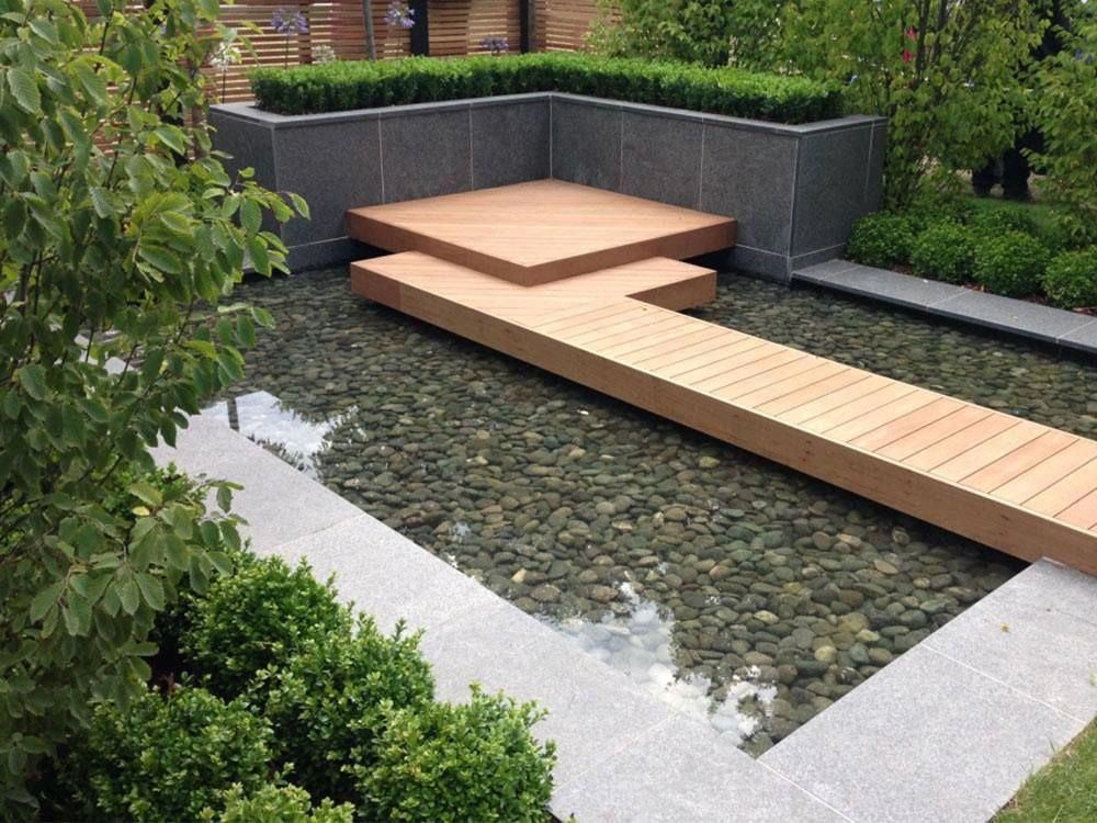 Landscape Gardening Plymouth Contemporary Landscape Garden Design Landscapegardeningdefinition Garden Design London Small Gardens Small Garden Design