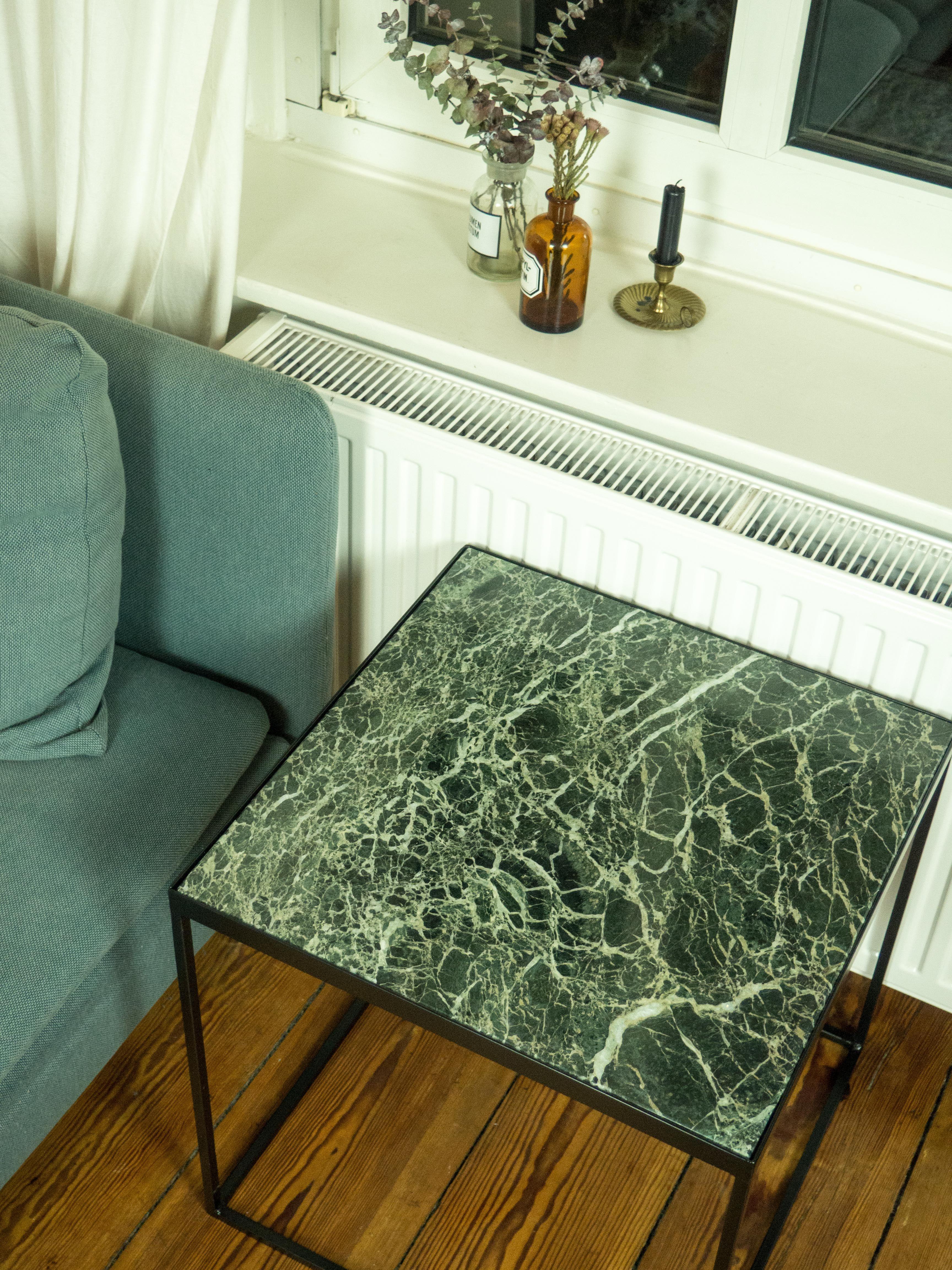 Möbeldesign Hamburg marmortisch 10 knoten möbeldesign hamburg marmortisch